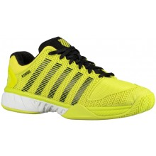 K-SWISS HYPERCOURT EXPRESS ALL COURT SHOES
