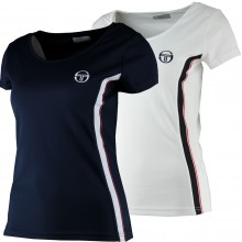 T-SHIRT TACCHINI GIRL GAME