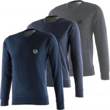 SWEATER TACCHINI BACO JUNIOR
