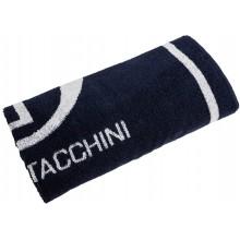 TACCHINI CLUB TECH TOWEL