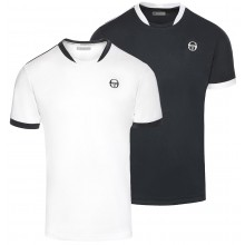 TACCHINI CLUB TECH T-SHIRT