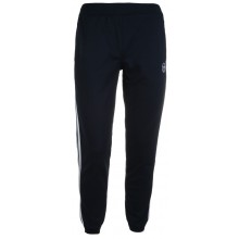 TACCHINI YOUNG LINE PRO PANTS