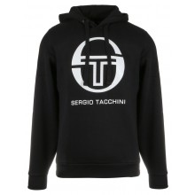TACCHINI ZION SWEAT TOP