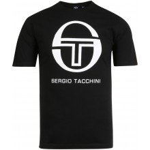 TACCHINI ESSENTIALS IBERIS T-SHIRT