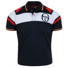 JUNIOR TACCHINI STAFF COLUMBIA POLO