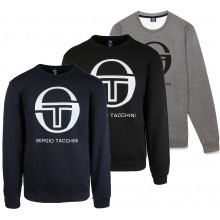 TACCHINI ESSENTIALS CIAO SWEATER