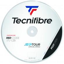 REEL TECNIFIBRE PRO RED CODE (200 METRES)