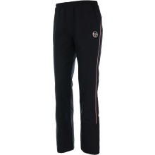 TACCHINI TROUSERS JUNIOR GAME
