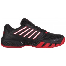 K-SWISS BIGSHOT LIGHT 3 ALL COURT SHOES