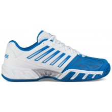 pretty nice 3822e bf9f7 K-SWISS BIGHSHOT LIGHT 3 ALL COURT SHOES