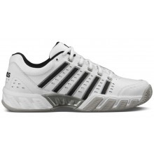 K-SWISS BIGSHOT LIGHT LTR ALL COURT SHOES
