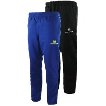 TACCHINI PANT JUNIOR PARSON FIT 2016