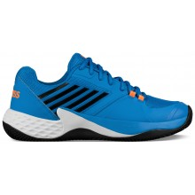 K-SWISS AERO COURT CLAY COURT SHOES