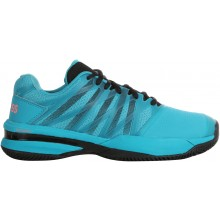 K-SWISS ULTRASHOT 2 CLAY COURT SHOES