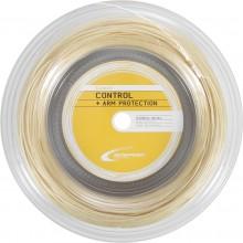 ISOSPEED CONTROL STRING REEL (200 METERS)