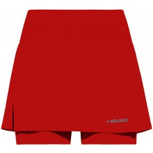 HEAD CLUB SKIRT