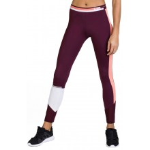 WOMEN'S DIM SPORT LONG LEGGINGS