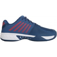 K-SWISS EXPRESS LIGHT 2 CLAY COURT SHOES