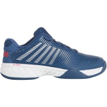 K-SWISS HYPERCOURT EXPRESS 2 ALL COURT SHOES