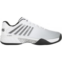 K-SWISS HYPERCOURT EXPRESS 2 CLAY COURT SHOES