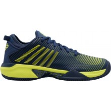 K-SWISS HYPERCOURT SUPREME CLAY COURT SHOES