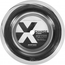 ISOSPEED X-CHANGE STRING REEL (200 METERS)