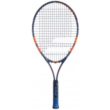 JUNIOR BABOLAT BALLFIGHTER 25 RACQUET
