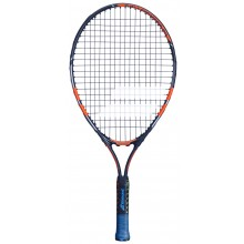 JUNIOR BABOLAT BALLFIGHTER 23 RACQUET