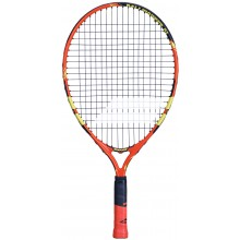 JUNIOR BABOLAT BALLFIGHTER 21 RACQUET