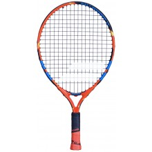 JUNIOR BABOLAT BALLFIGHTER 19 RACQUET
