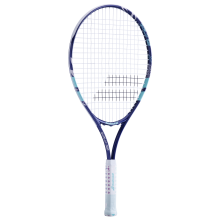 JUNIOR BABOLAT B'FLY 25 RACQUET