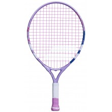 JUNIOR BABOLAT B'FLY 19 RACQUET