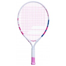 JUNIOR BABOLAT B'FLY 21 RACQUET
