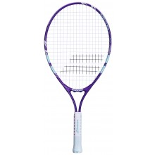 JUNIOR BABOLAT B'FLY 23 RACQUET