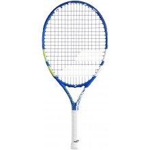 JUNIOR BABOLAT DRIVE 23 RACQUET (NEW)