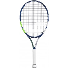 JUNIOR BABOLAT DRIVE 24 RACQUET (NEW)