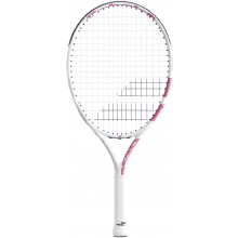 JUNIOR GIRLS' BABOLAT DRIVE 23 RACQUET (NEW)