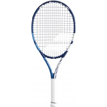 JUNIOR BABOLAT DRIVE 25 RACQUET (NEW)