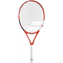 RAQUETTE BABOLAT STRIKE JUNIOR 24 (NEW)