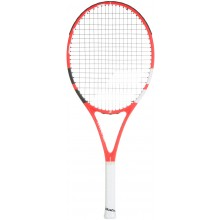 JUNIOR BABOLAT STRIKE 26 RACQUET (NEW)
