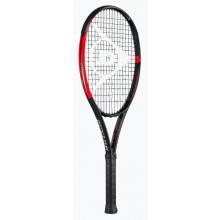 JUNIOR DUNLOP CX 200 25 INCH RACQUET