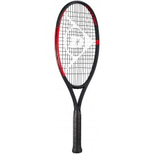 JUNIOR DUNLOP SRIXON CX COMP 25 RACQUET