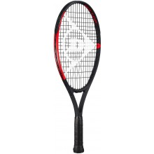JUNIOR DUNLOP SRIXON CX COMP 21 RACQUET
