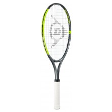 JUNIOR DUNLOP SRIXON CV TEAM 25 RACQUET