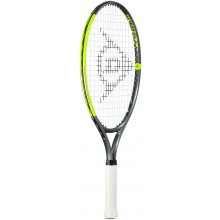 JUNIOR DUNLOP SRIXON CV TEAM 23 RACQUET