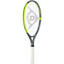 JUNIOR DUNLOP SRIXON CV TEAM 21 RACQUET