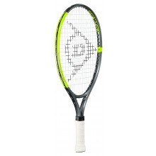 JUNIOR DUNLOP SRIXON CV TEAM 19 RACQUET