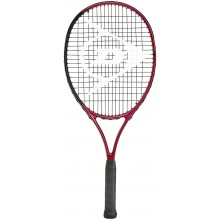 DUNLOP SRIXON CX JUNIOR 25 RACQUET