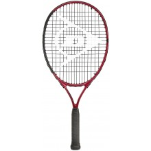 DUNLOP SRIXON CX JUNIOR 23 RACQUET