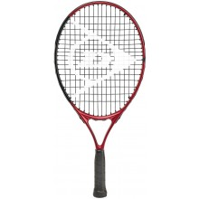 DUNLOP SRIXON CX JUNIOR 21 RACQUET